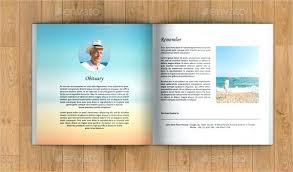 Vector Abstract Brochure Design Leaflet Template Flyer Templates
