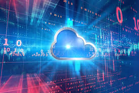 Cloud Integration Design Patterns The Most Common Cloud Integration Patterns Scenarios Cleo