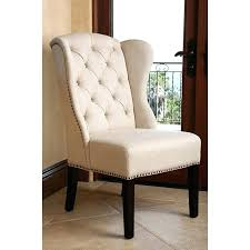 orient express dining chairs orient express furniture villa dining chair set of 2 orient express furniture dining table