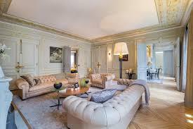 gerards furniture. apartment designed by gerard faivre in paris gerards furniture