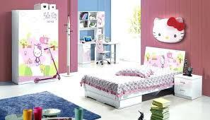 cozy kids furniture. Cozy Kids Furniture Direct 2 U Kid Bedroom Sets Funny And S . O