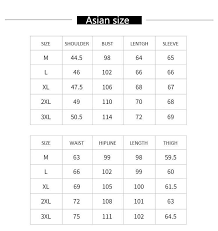 Asian Clothing Size Chart To Us Wholesale Autumn Mens Full Zip Sportswear Mens Sports Suit Blue Red Cheap Mens Sweatshirts And Pants Suit Hoodies And Pants Suit Sportswe Party T
