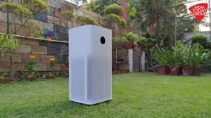 Mi <b>Air Purifier 3</b> review: The all-rounder of <b>air purifiers</b> - Technology ...