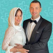 الداعية معز مسعود تزوج من 3 نساء قبل حلا شيحة - اخبار الفن