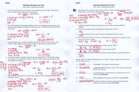 unit conversions worksheet answers unit 1 chemistry for life metric conversion worksheet free
