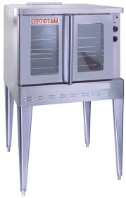 oven acirc sho g sho 100 g durability in an economy oven