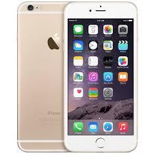 IPhone 'i kasutusjuhend ios.4 jaoks by Apple Inc