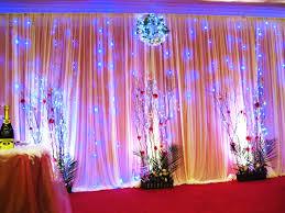 decorative string lighting. Cute Indoor String Lights Decorative Lighting S