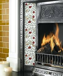 lovely tile for fireplace or repair or replace a fireplace tile 17 glass tile fireplace images elegant tile for fireplace
