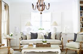 Country French Living Rooms French Living Room Furniture