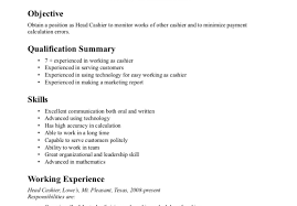 Resume Qualification Summary Mind Map Consultancy Hyd
