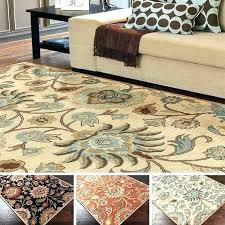 rug 8 x 12 area rugs home design ideas and pictures contemporary inside
