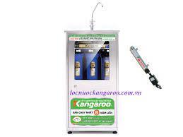 Các bước cần lưu ý khi thay lõi lọc nước tại nhà | Máy Lọc Nước Kangaroo  chính hãng