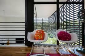 home decor liquidators west columbia sc home decor design