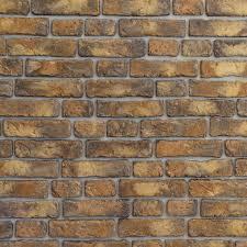 internal brick effect tiles get the