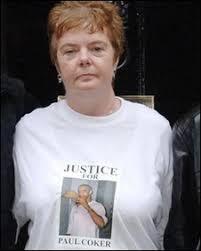 BBC News - Plumstead custody death man 'could not breathe'
