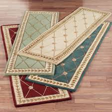 bathroom bath mat runner lovelys design long square rug appealing beautiful bathroom fl trellis rugs