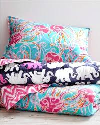 lilly pulitzer for garnet hill lilly bedspread new lilly garnet hill comforter lilly pulitzer garnet hill rug