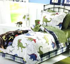 pirate bedding sets pirate bedding twin popular modern toddler bedding sets ideas bedding set boy twin