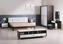 Minimalist Bedroom Furniture 25 Tips For Designing Small Sized Bedrooms Got Bigger With