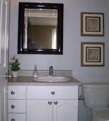 apartment bathroom wall decor. Wall Art For Bathroom Decor Decoration Ideas With Regard To Frames Apartment A