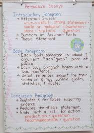 pen clipart persuasive essay pencil and in color pen clipart  pen clipart persuasive essay 10