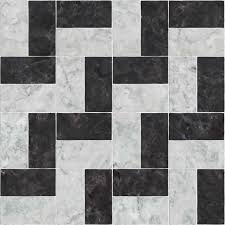 floor tile texture seamless. and design ideas bathroom floor tile texture seamless home furniture