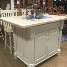 kitchen island with seating butcher block. Kitchen Island With Seating Butcher Block K