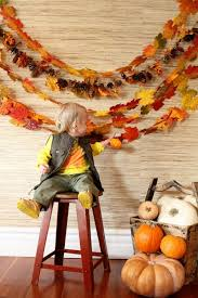 thanksgiving front door decorations9 DIY Thanksgiving Front Door Dcor Ideas  Shelterness