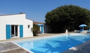 vente de maisons avec piscine à saint pierre d oléron 17310