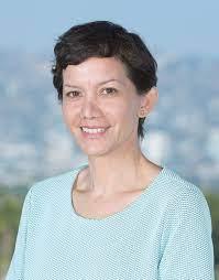 Rita Gonzalez Appointed Head of LACMA's Contemporary Art Department –  ARTnews.com