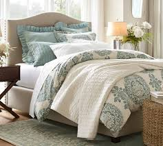 74 best Love Pottery Barn images on Pinterest Home ideas