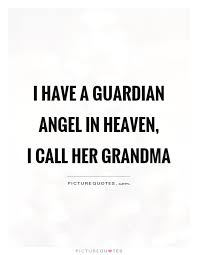 Grandmother Quotes Adorable Grandmother Quotes Sayings Grandmother Picture Quotes