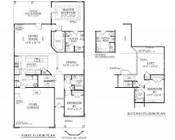 3 bedroom 2 bath house plans brilliant house plan 2224 kingstree floor plan traditional 1 1