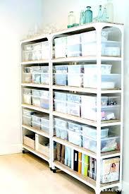 desk storage ideas office best small for c50 storage
