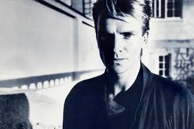 35 Years Ago: <b>Sting</b> Goes Solo With '<b>Dream</b> of the Blue Turtles'