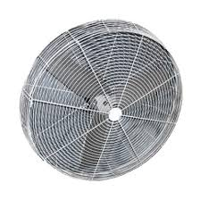 220v wall mount fan for indoor and outdoor use used for commercial and residential purposes