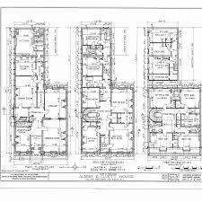 historic house plans. Historic House Plans Awesome Floor Farmhouse
