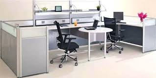 innovative office furniture. Innovative Office Chairs Chair Suppliers Manufacturers With Furniture In