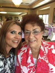 Rosina Summers Obituary - Fairview Heights, IL