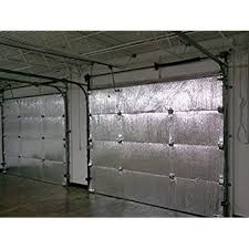 garage door insulation kitsOwens Corning 500824 Garage Door Insulation Kit  Garage Door