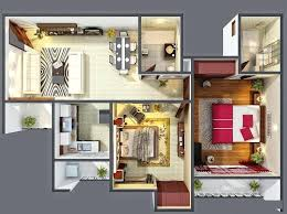 floor plans bedrooms together 2 bedroom with dimensions pdf two
