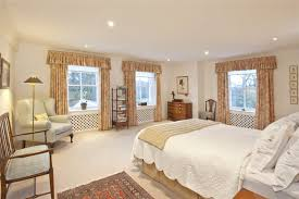 Lyndhurst Bedroom Furniture Fritham Lyndhurst Hampshire So43 A Luxury Home For Sale In