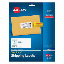 Avery 10 Per Page Labels Avery Template 5160 For Pages Elegant Labels 10 Per Page Roho Sheet