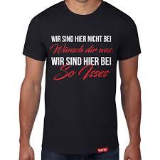 Suchbegriff Junggesellenabschied T Shirts Online Bestellen 25