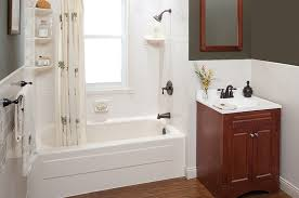 Bathroom Remodeling Charlotte Enchanting Home Remodel Photo Gallery