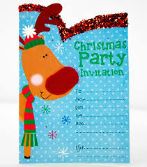 free printable christmas invitations templates free printable christmas invitation templates party delights blog