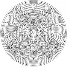 Small Picture Get This Free Complex Coloring Pages to Print for Adults DV5BP