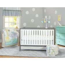 Nautical Baby Girl Nursery Bedding Crib Etsy Babies R Us. Nautical Nursery  Bedding Neutral ...