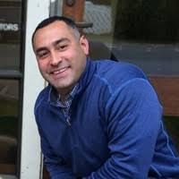 Dr. Ben Zepeda - Chiropractor - Clear Chiropractic Redmond | LinkedIn